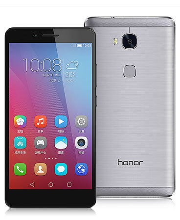 honor 5X, honor 5X service, honor 5X repair, honor 5X service reviews, honor 5X repair review, honor 5X screen price, honor 5X battery, honor 5X front camera, honor 5X back camera, honor 5X loud speaker