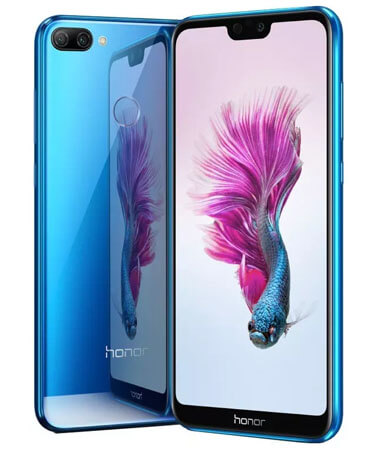 honor 9N, honor 9N service, honor 9N repair, honor 9N service reviews, honor 9N repair review, honor 9N screen price, honor 9N battery, honor 9N front camera, honor 9N back camera, honor 9N loud speaker