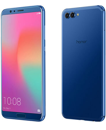 honor View 10, honor View 10 service, honor View 10 repair, honor View 10 service reviews, honor View 10 repair review, honor View 10 screen price, honor View 10 battery, honor View 10 front camera, honor View 10 back camera, honor View 10 loud speaker