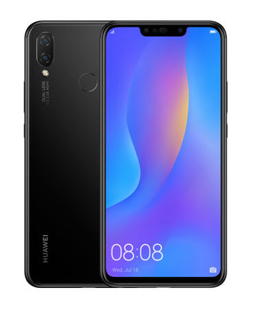 Huawei P Smart, Huawei P Smart service, Huawei P Smart repair, Huawei P Smart service reviews, Huawei P Smart repair review, Huawei P Smart screen price, Huawei P Smart battery, Huawei P Smart front camera, Huawei P Smart back camera, Huawei P Smart loud speaker